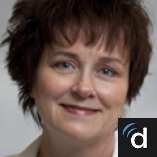 Melissa Delaney, DO, Obstetrics & Gynecology, Downingtown, PA, Chester County Hospital
