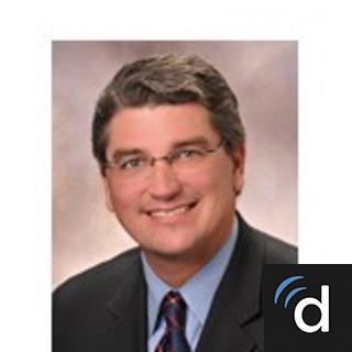 Ronald Karnaugh, MD, Physical Medicine/Rehab, Edison, NJ, Hackensack Meridian Health JFK Medical Center