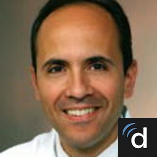 Thomas Stamos, MD, Cardiology, Chicago, IL, University of Illinois Hospital & Health Sciences System