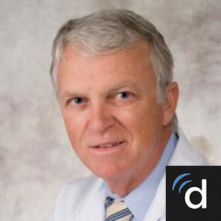 Bruce Pinkerton, MD, Radiology, Billings, MT, Billings Clinic