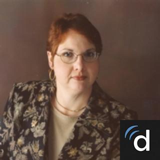 Luann Miller, Family Nurse Practitioner, Ste. Genevieve, MO