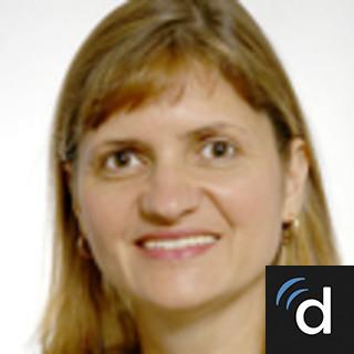 Lydia Schosnig, Pediatric Nurse Practitioner, Damascus, OR, Kaiser Sunnyside Medical Center