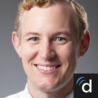 Zachary Goode, DO, Pediatric Cardiology, Lebanon, NH, Dartmouth-Hitchcock Medical Center