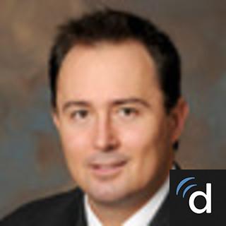 Federico Richter, MD, Other MD/DO, Bradenton, FL, Community Hospital North