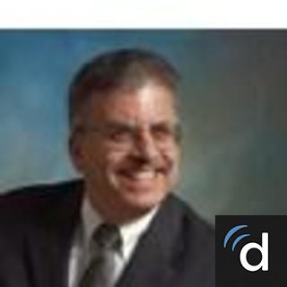 Ronald Stern, MD, Internal Medicine, Pomona, NY, Good Samaritan Regional Medical Center