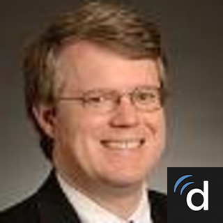 Christopher Towe, MD, Pediatric Pulmonology, Cincinnati, OH, Cincinnati Children's Hospital Medical Center