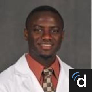 Kosj Yamoah, MD, Radiation Oncology, Tampa, FL, H. Lee Moffitt Cancer Center and Research Institute