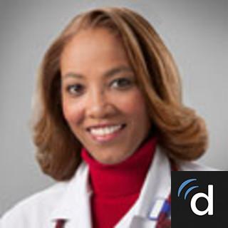 Candace Lawson, MD, Family Medicine, Sacramento, CA, Mercy General Hospital