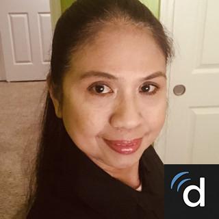 Eva Claire Garrovillo, Psychiatric-Mental Health Nurse Practitioner, Bakersfield, CA