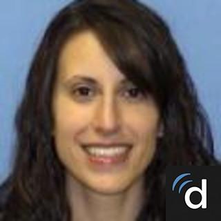 Rachel Behrmann, PA, Physician Assistant, Lynchburg, VA, Centra Lynchburg General Hospital