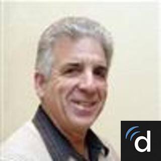 Dr  Lawrence Yellen, Dermatologist in Framingham, MA | US