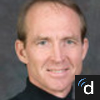 David Weeks, MD, Internal Medicine, Austin, TX, Ascension Seton Medical Center Austin