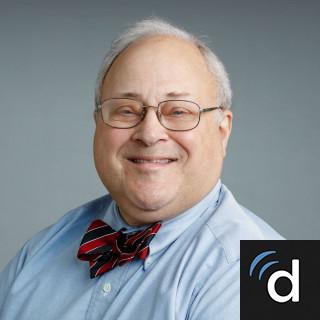 Scott Brodie, MD, Ophthalmology, New York, NY