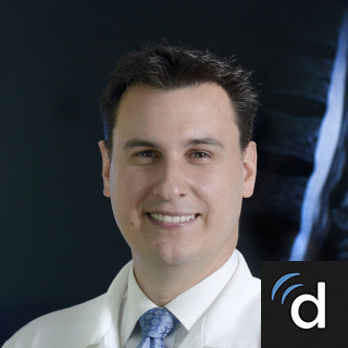 Dr Stephen Massimi Physiatrist In Stamford Ct Us News Doctors