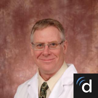 Mark Cipolle, MD, General Surgery, Newark, DE, ChristianaCare