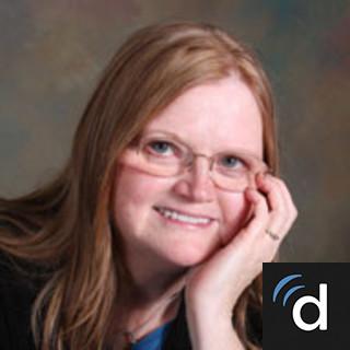 Nancy Russell, MD, Internal Medicine, Kansas City, MO, Liberty Hospital