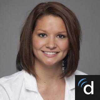 Amanda Piotrowski, Adult Care Nurse Practitioner, Hickory, NC