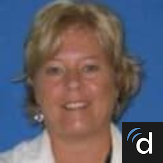 Lesa Jordan, MD, Emergency Medicine, Southaven, MS, Baptist Memorial Hospital-Desoto