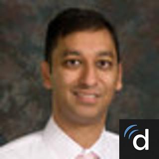 Rishi Gupta, MD, Neurology, Marietta, GA, WellStar Kennestone Hospital