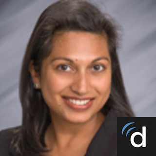 Bindu Nayak, MD, Endocrinology, Wenatchee, WA, Confluence Health/Central Washington Hospital