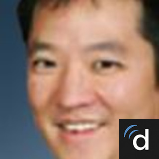 Joonhong Min, MD, Radiology, Eden Prairie, MN, Tyler Memorial Hospital
