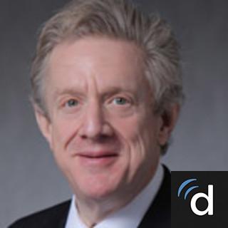 Jeffrey Perry, DO, Physical Medicine/Rehab, New York, NY, NYU Winthrop Hospital