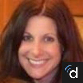 Amanda Caparso, DO, Internal Medicine, Encinitas, CA