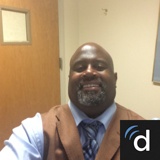 Dr Jeffrey Harris Neurologist In West Monroe La Us
