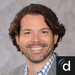 Daniel Correa, MD, Neurology, Bronx, NY