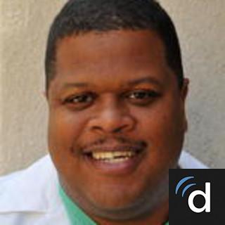 Paul Gladden, MD, Orthopaedic Surgery, New Orleans, LA, Tulane Health System