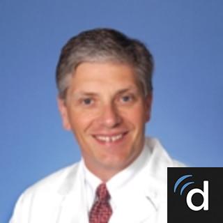 John Goss, MD, General Surgery, Houston, TX, Texas Children's Hospital