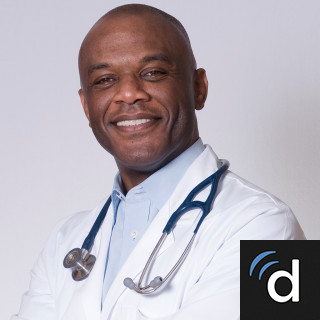 Andre Creese, MD, Emergency Medicine, Indianapolis, IN