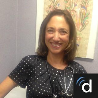 Deborah (Singer) Singer Soffen, MD, Pediatrics, East Windsor, NJ