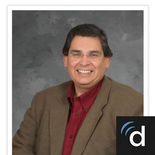 Daniel Lopez, MD, Anesthesiology, Hopkinsville, KY, Jennie Stuart Medical Center