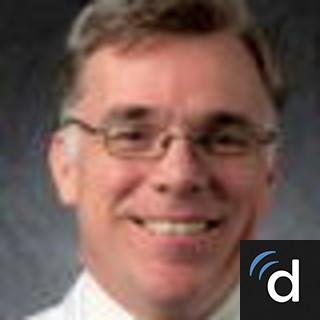 Dr Lisa Pichney Gastroenterologist In Lutherville Md