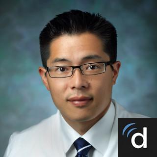Kaisorn Chaichana, MD, Neurosurgery, Jacksonville, FL, Mayo Clinic Hospital in Florida