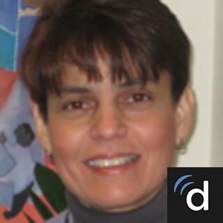 Martha (Sola) Sola-Visner, MD, Neonat/Perinatology, Boston, MA, Boston Children's Hospital