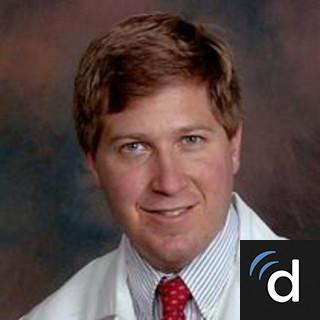 Daniel Laskowitz, MD, Neurology, Durham, NC, Duke University Hospital