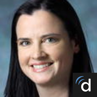 Emily Carmody, MD, Orthopaedic Surgery, Rochester, NY, Strong Memorial Hospital of the University of Rochester