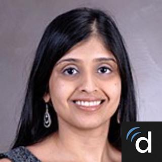 Avni Shah, MD, Pediatric Endocrinology, Houston, TX, Memorial Hermann - Texas Medical Center