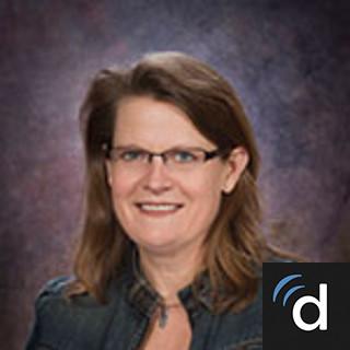 Kathleen Haverkamp, MD, Family Medicine, Iowa Falls, IA, MercyOne North Iowa Medical Center