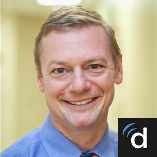 Jonathan Schuh, MD, Pediatrics, Dobbins Afb, GA, WellStar Kennestone Hospital