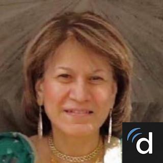 Rehana Latif, MD, Psychiatry, Bronxville, NY, NewYork-Presbyterian/Lawrence Hospital