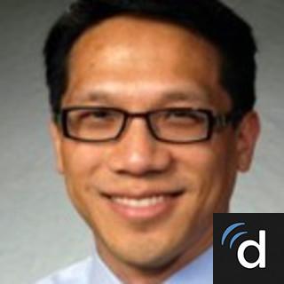 Francis Shih, MD, Psychiatry, Anaheim, CA, Kaiser Permanente Orange County Anaheim Medical Center