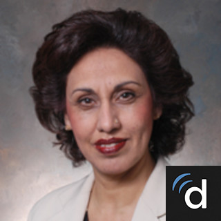Naheed Qayyum, MD, Allergy & Immunology, Willowbrook, IL, Little Company of Mary Hospital and Health Care Centers