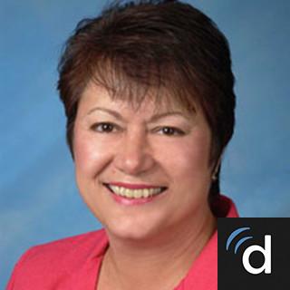 Elizabeth Lebrun, MD, Obstetrics & Gynecology, Maryville, TN, Blount Memorial Hospital