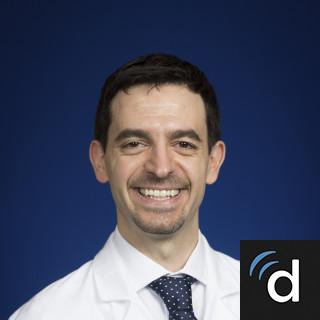 David Roofeh, MD, Rheumatology, Ann Arbor, MI