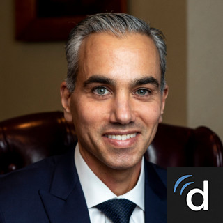 John Amato, MD, Plastic Surgery, Florham Park, NJ, Saint Barnabas Medical Center