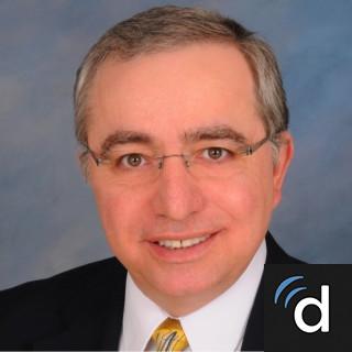 John Speca, MD, Orthopaedic Surgery, Clarksdale, MS, Northwest Mississippi Medical Center