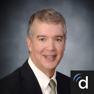 Steven Rhodes, MD, Orthopaedic Surgery, Watertown, WI, Watertown Regional Medical Center